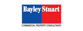 Bayley Stuart