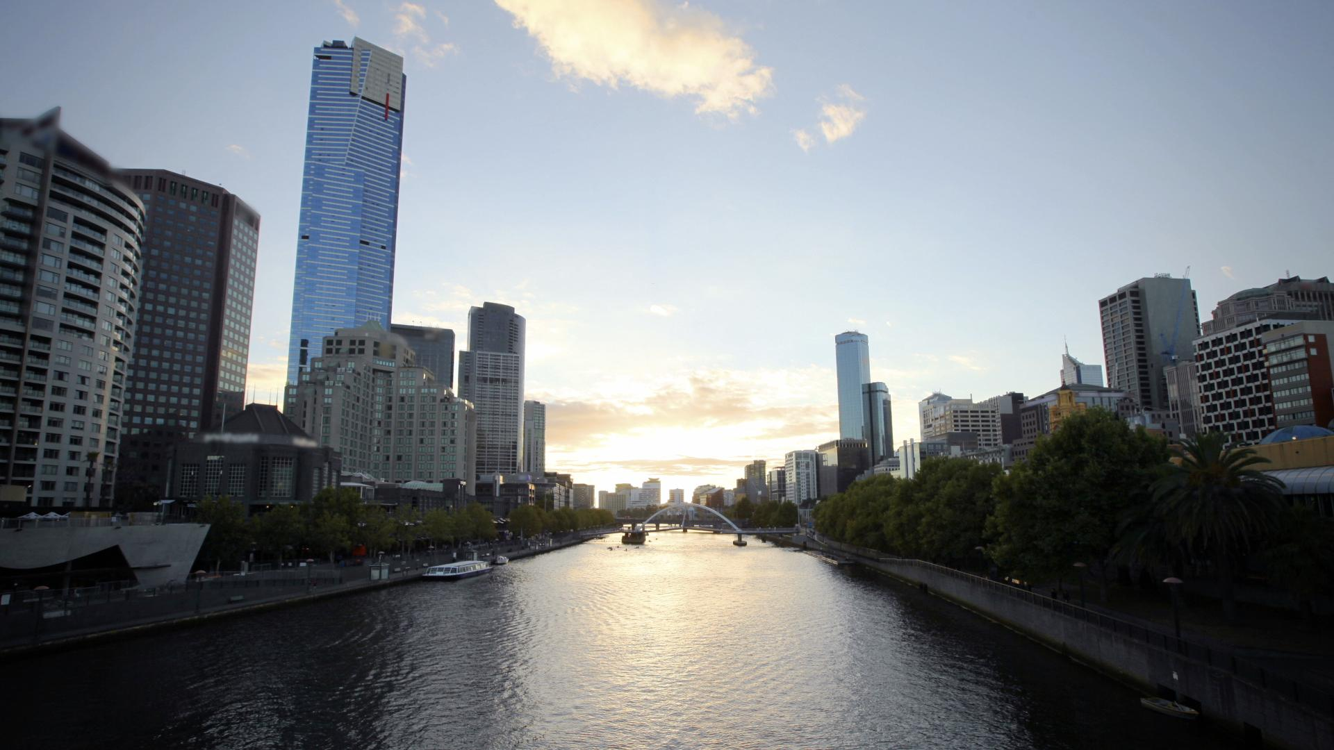yarra-sunset_1920x1080_75-Quality