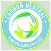 carb_neut_logo