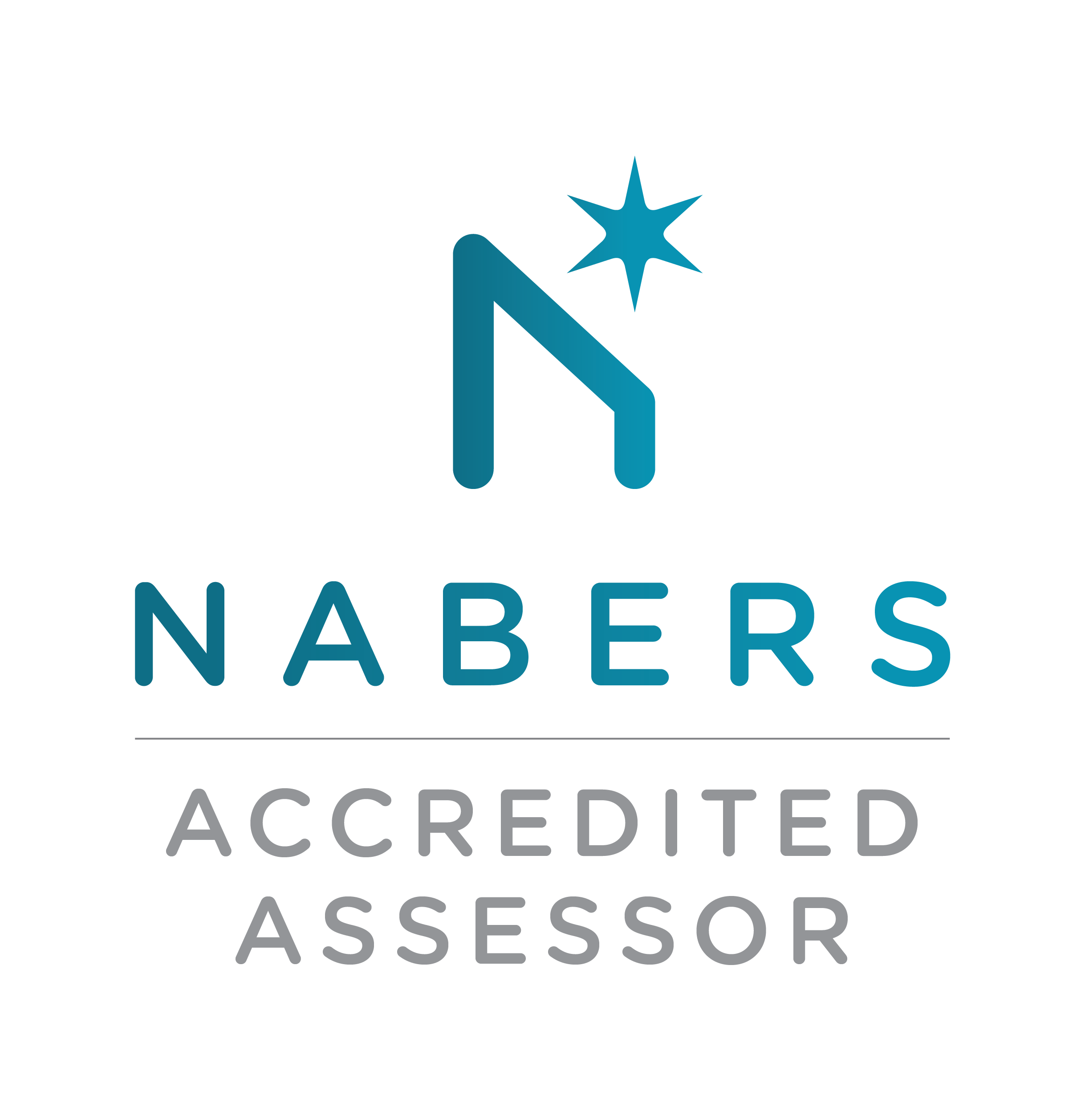 NABERS REPORTING & TRACKING